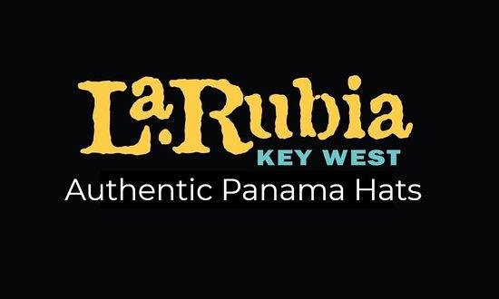 La Rubia Key West