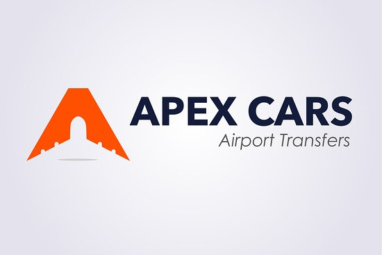 Apex Cars - Airport Taxis & Executive Cars
