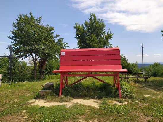 Big Bench n.69