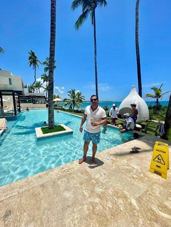 Dominicaanse Republiek: Dominican Republic
