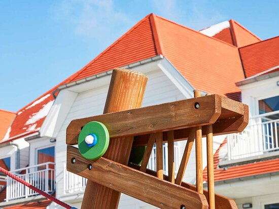 ibis Styles Nieuwpoort Hotel