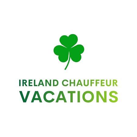 Ireland Chauffeur Vacations