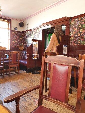 The Harbour Pub