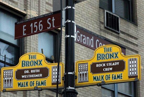 Brooklyn 61