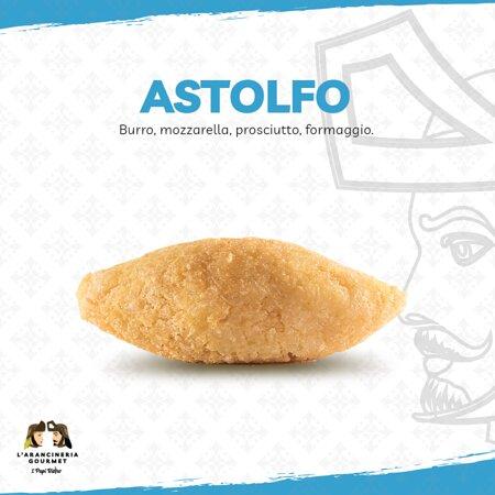 Astolfo