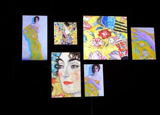 Ideal-Centre Arts Digitals
