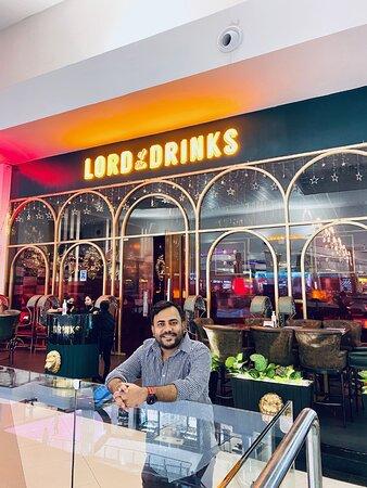 Lord Of The Drinks (Kolkata)_Sanju-1