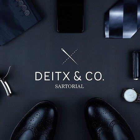 deitx and co