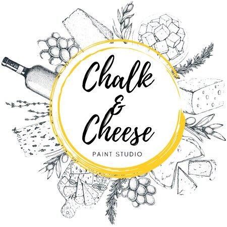 Chalk & Cheese Paint Studio