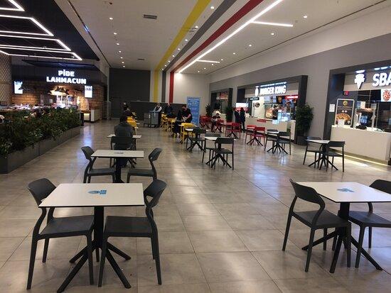 Estambul, Turquía: İstanbul Havalimanı