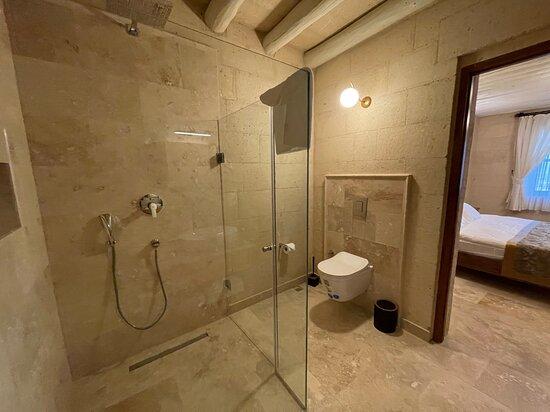 Merkür Banyo