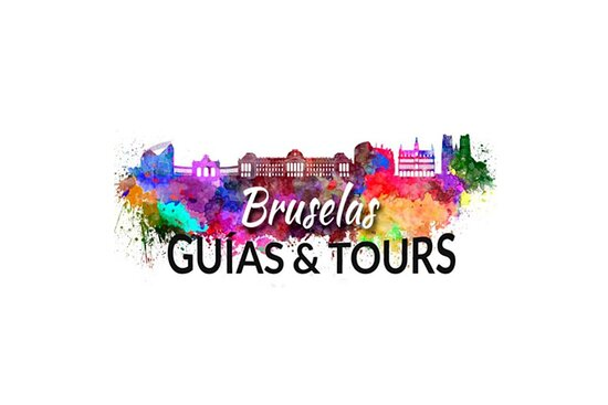 Bruselas Guías & Tours
