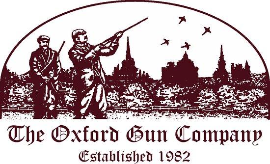 The Oxford Gun Company