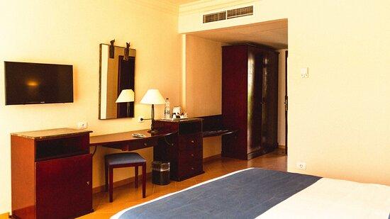 Bungalow Suite – Bild von Labranda Royal Makadi, Makadi Bay - Tripadvisor