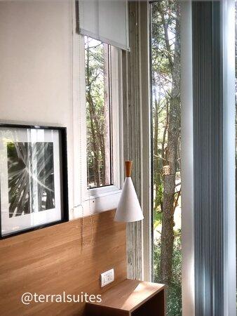 Treetop Master Suite