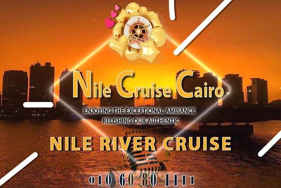 مركب عشاء في النيل ✆ 01060801111 ✆ 01151107882 ✆ 01021776790 ✆ 01271537766 ✆ 01018071233 مركب في النيل لشخصين   حجز مركب في النيل   عروض البواخر النيلية 2021   عشاء على باخرة فى النيل   مراكب ثابتة على النيل   عروض البواخر النيلية 2021   رحلات عشاء نيلية بالقاهرة   حجز فلوكة في النيل   حجز البواخر النيلية المتحركة بالقاهرة   رحلات نيلية بالقاهرة   نايل كروز القاهرة مبيت   المراكب النيلية بالقاهرة   اسعار الرحلات النيلية في القاهرة   اسعار مركب على النيل   اسعار المراكب النيلية المتحركة