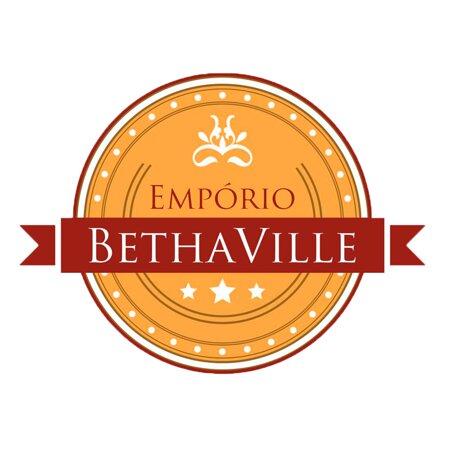Logo Empório Bethaville