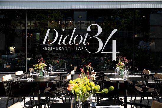 Didot34