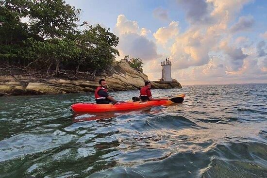South Andaman Island Photo