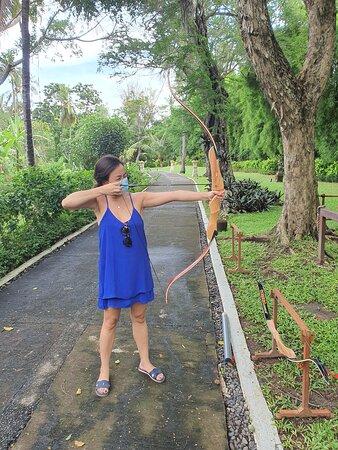 I was really impressed with the gym! – Billede af Meliá Bali, Nusa Dua - Tripadvisor