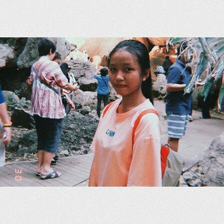 Lan Sak Photo
