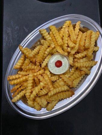 Culinárias