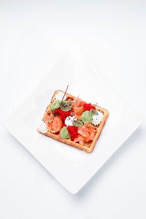 Art.food
