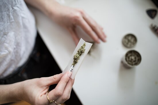Rolling and grinder