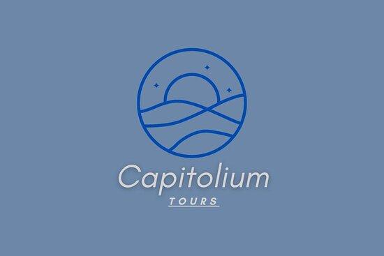 Capitolium Tours