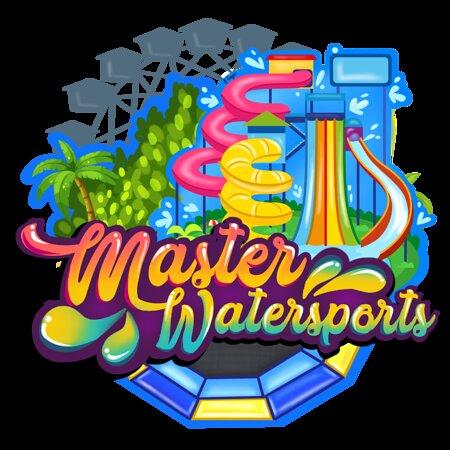 Master Watersports