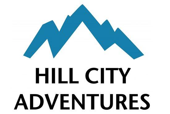 Foto de Hill City