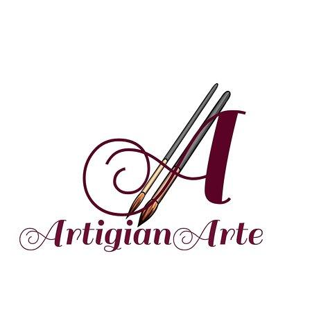 ArtigianArte