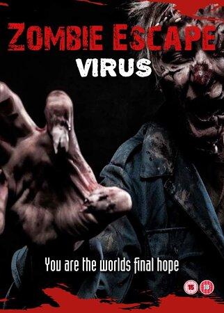 Zombie - Virus
