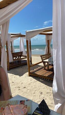Photos de Perobas Beach - Photos de Touros - Tripadvisor