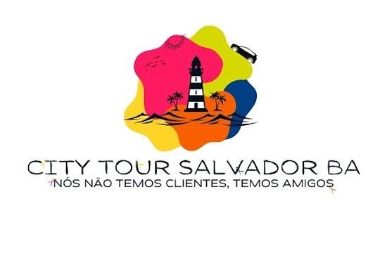 CitytourSalvadorBa