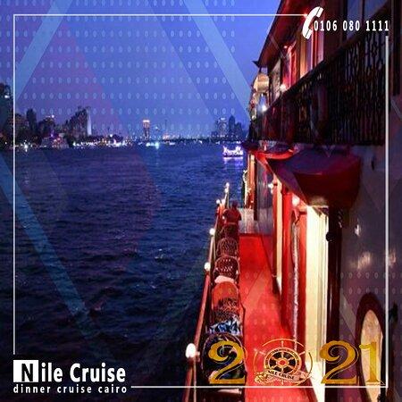سهرة عشاء نيلية | سهرات عشاء على النيل | رحلات نيلية عشاء على النيل | رحلات عشاء نيليه | سهرات عشاء نيلية | أحجز العشاء على النيل | حجز البواخر النيلية المتحركة | سهرة عشاء على النيل | أفضل البواخر النيلية المتحركة | ارخص الرحلات النيلية | سهرة عشاء نيلية | سهرات العشاء النيلية | رحلات نيلية بالقاهرة | ارحلات عشاء نيلية | رحلات نيلية بالقاهرة | مراكب النيل كروز | رحلات نيلية فى القاهرة | احجز رحله عشاء نيلية على مركب نايل كروز القاهرة اتصل على 01060801111 | 01151107882 | 01021776790 | 0101807123