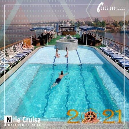 عروض الباخرة نايل كروز 2021 و رحلات نيلية 2021 عروض بواخر نيلية بالقاهرة 2021 و رحلات نيلية 2021 البواخر النيلية بالقاهرة 2021 و رحلات نيلية 2021 المراكب النيلية بالقاهرة 2021 و رحلات نيلية 2021 الرحلات النيلية 2021 و رحلات نيلية 2021 مركب في النيل 2021 و رحلات نيلية 2021 ارخص رحلات العشاء النيلية 2021 و رحلات نيلية 2021 ارخص المراكب النيلية بالقاهرة 2021 و رحلات نيلية 2021  اتصل على 01060801111   01151107882   01021776790   01271537766