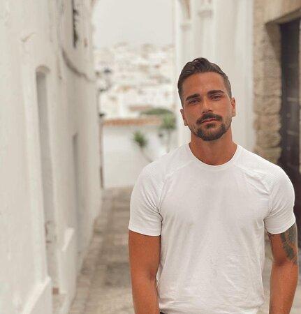 Ảnh về Las Palmas de Gran Canaria
