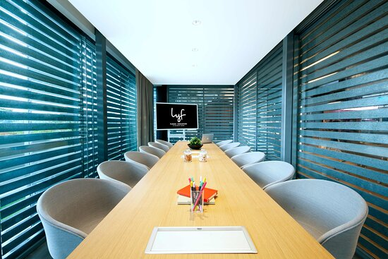 Meeting Room for 12 persons