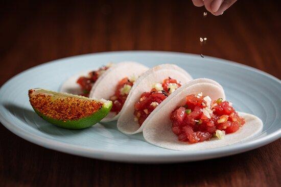 Ciclo Tuna Tartare Tacos.tif