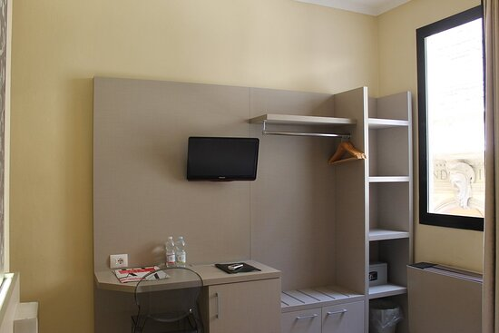 Interior All Rooms