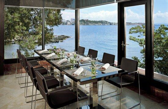 Perseo Restaurant