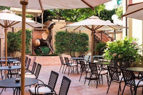 Hotel Indigo Verona - Grand Hotel Des Arts, an IHG hotel