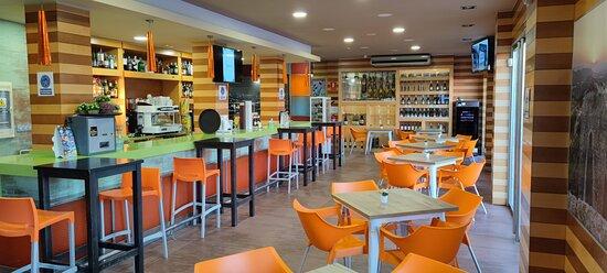 Bar dentro-4