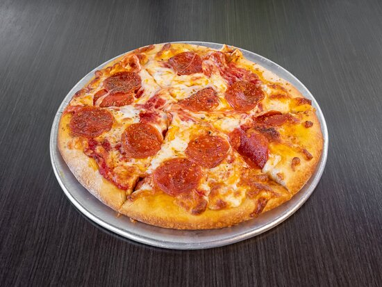 Flancer's Incredible Sandwiches & Pizza is welcoming you and your family for dine-in, takeout or delivery.