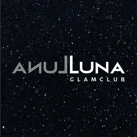 Luna Glam Club