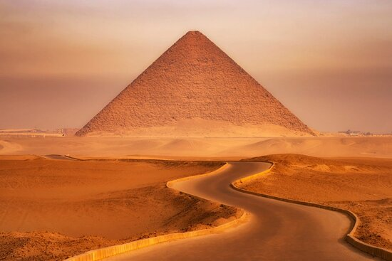 Egypt Best Tours