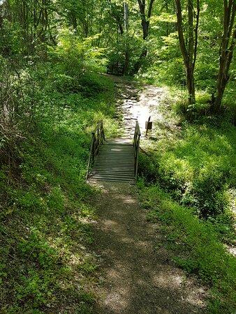 "Obzor, Bulgarien: Eco-path ""Kaleto"""