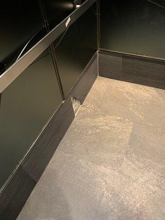 Elevators elevators