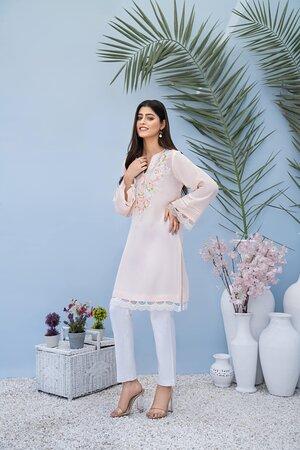 Malook – Women's Pret Clothing Brand